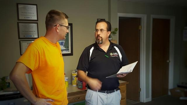 All home energy audits are not the same.  A comprehensive home energy assessment from True Energy Solutions is one...