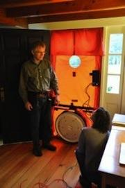 5 Ways a Home Energy Audit Will Improve Your Life - Image 2