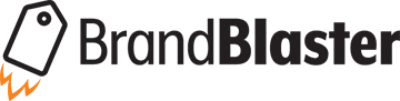 Contractors: Better Consumer Targeting for Less Cost with BrandBlaster
