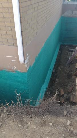 Do you have a Wet Basement in Orleans Ontario?