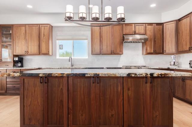 Kitchen trends 2021 - latest looks and innovations
