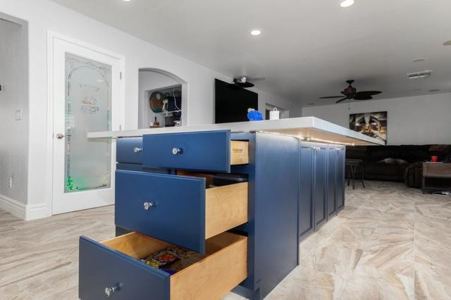 Kitchen trends 2021 - latest looks and innovations - Image 2
