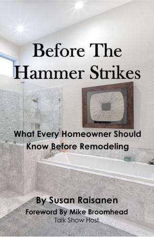 What you should know before remodeling