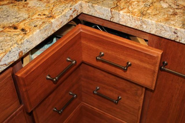 What Should I Know About Cabinets? - Image 3