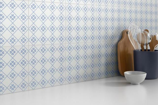 Trend Report from Emser Tile - Image 2
