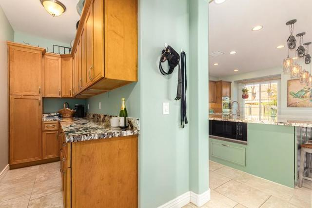 Kitchen trends 2021 - latest looks and innovations - Image 6