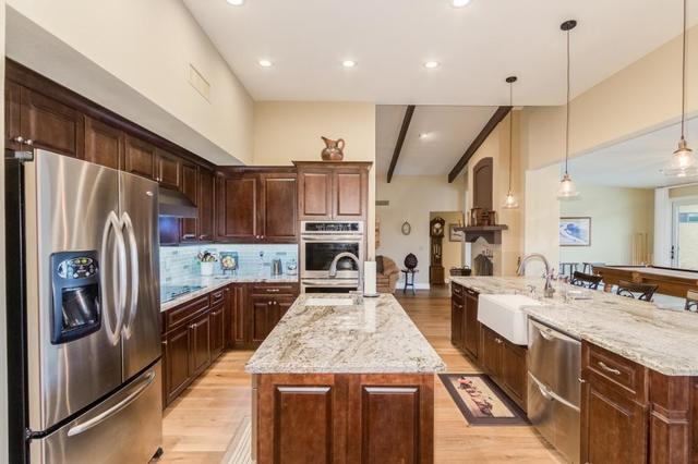 Kitchen Remodeling in Scottsdale