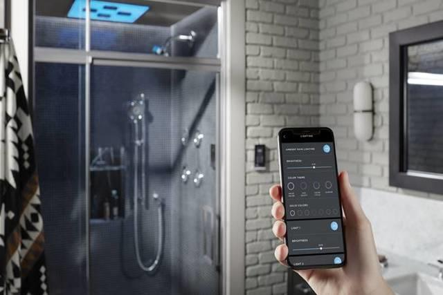 Smart Devices from Kohler - Image 1