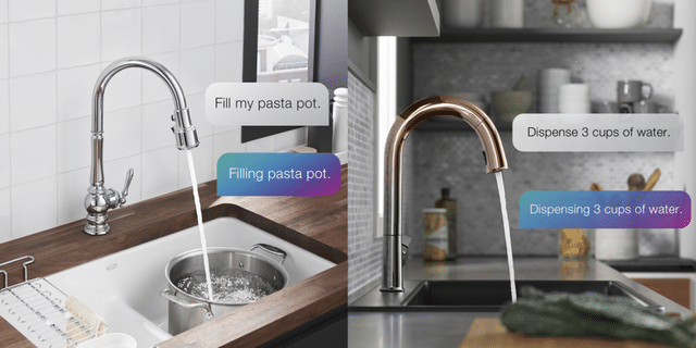 Smart Devices from Kohler - Image 2