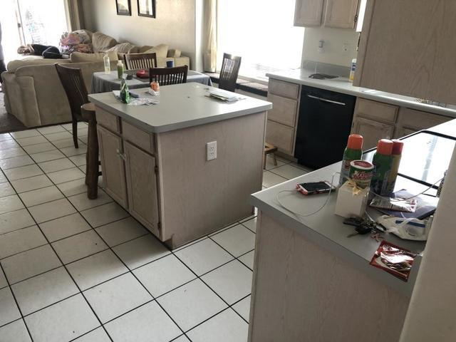 10-Day Kitchen Remodel in Chandler - Image 2