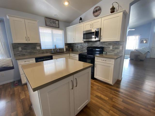 10-Day Kitchen Remodel in Chandler - Image 3