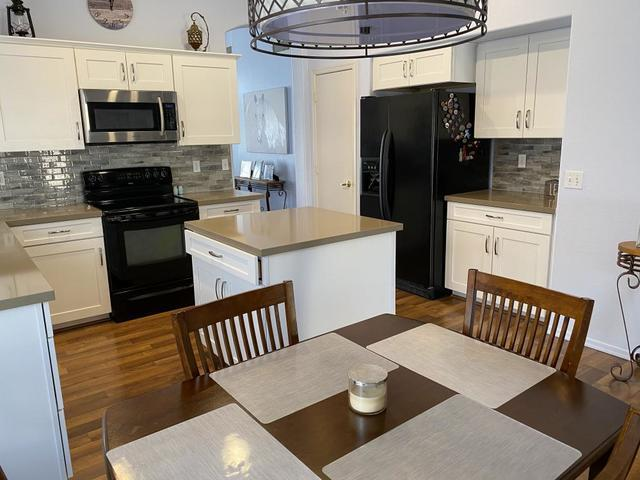 10-Day Kitchen Remodel in Chandler - Image 5