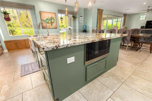 Kitchen trends 2021 - latest looks and innovations - Image 5