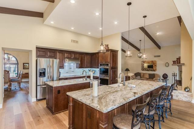 Grayhawk Kitchen Remodel