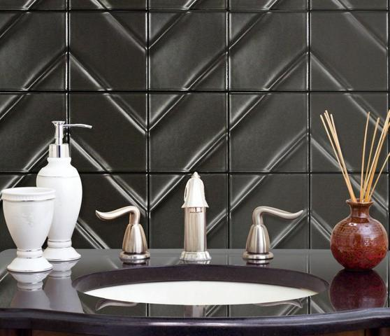 Trend Report from Emser Tile