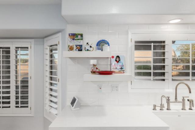 Kitchen trends 2021 - latest looks and innovations - Image 9
