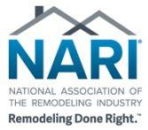 NARI Code of Ethics for Remodelers