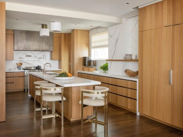 Kitchen Trends for 2020 (from House Beautiful) - Image 3