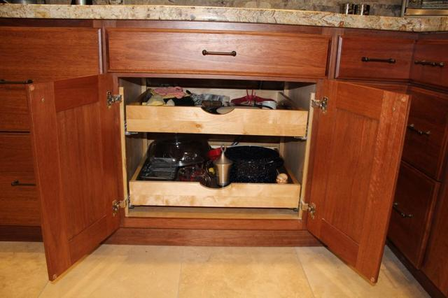What Should I Know About Cabinets? - Image 2
