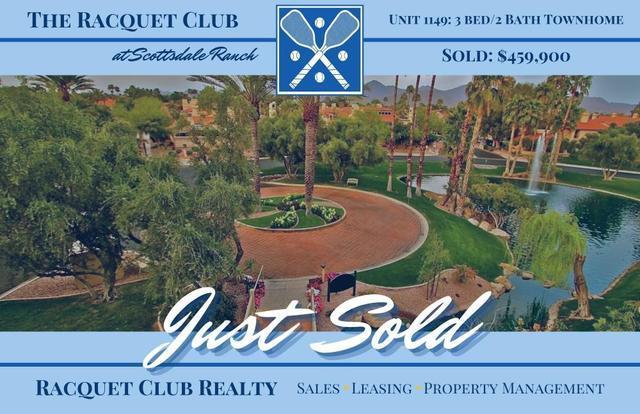 The Economic Impact of Home Sales in AZ