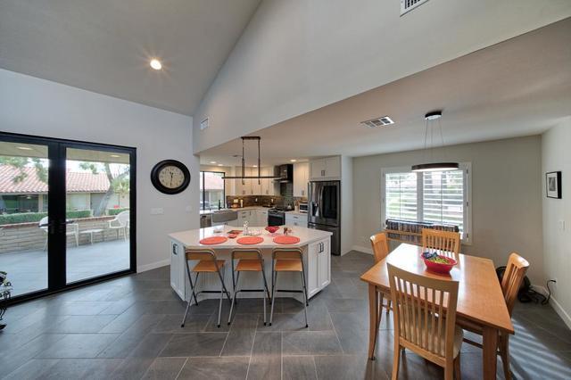 Scottsdale Condo Whole Home Remodel