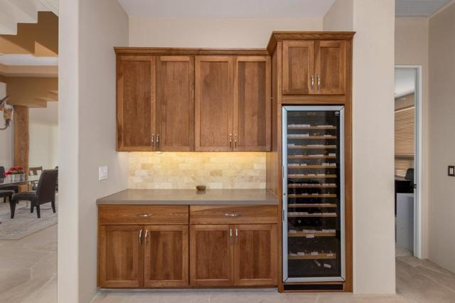 What Should I Know About Cabinets? - Image 8