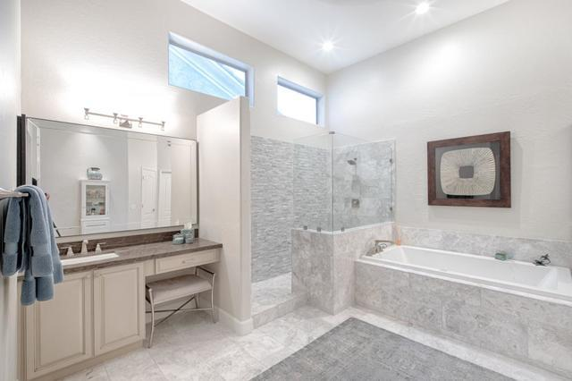Scottsdale Remodeling Bathroom