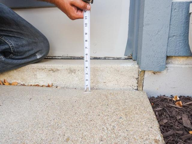 3 Concrete Safety Concerns Around Your Home - Image 2