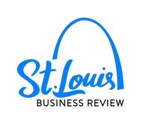 Fence & Deck Depot Recently Featured in St. Louis Business Review