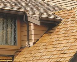 Choosing the Right Roofing Materials - Image 3
