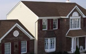 What CertainTeed Roof Shingles Are Right For My Home?