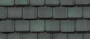 Choosing Asphalt Shingles For Your Montgomery County Home