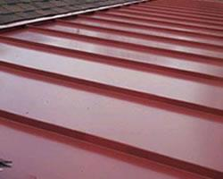 Choosing the Right Roofing Materials