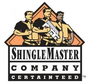 Improving Your Home With Designer Shingle Roofing - Image 1