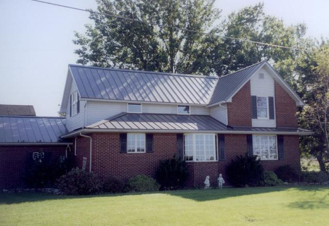 Product Review  The Benefits of Drexel Metal Roofing Systems - Image 5