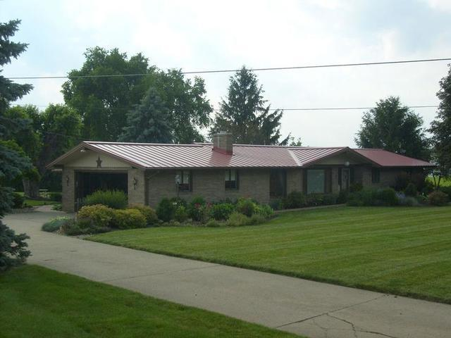 Product Review  The Benefits of Drexel Metal Roofing Systems - Image 2