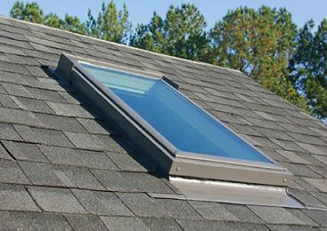 The Benefits of a Professionally Installed Skylight - Image 1