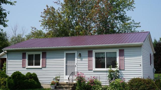 Product Review  The Benefits of Drexel Metal Roofing Systems - Image 3