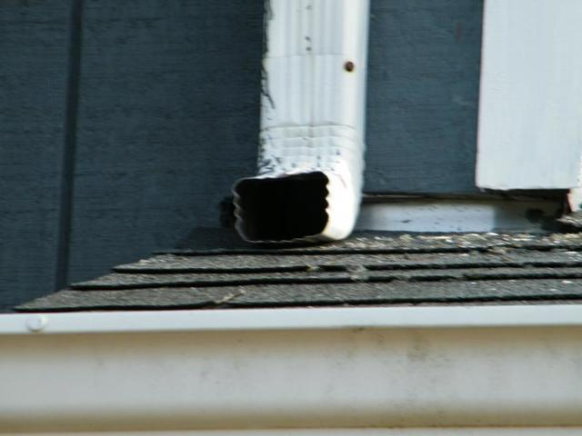 Can Your Home Survive without a Healthy Gutter System - Image 1