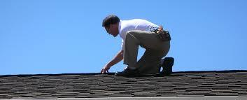 Are You Sure You Are Hiring a Professional Roofer - Image 1