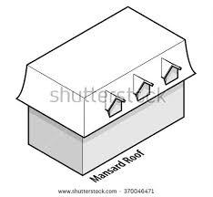 Metal Slate Roofing - Image 2