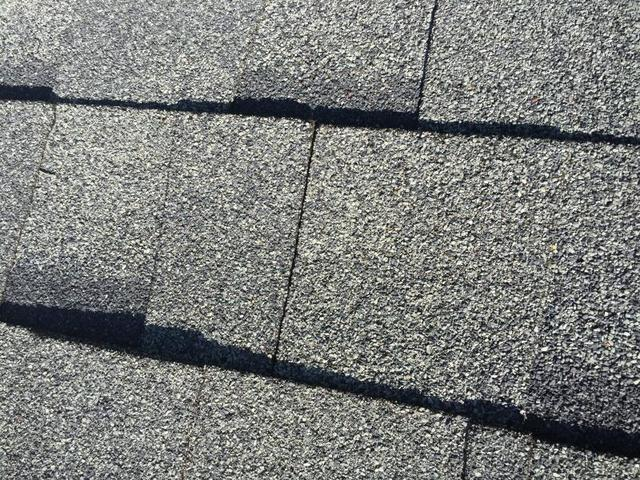 Welcome the New Year  Roofing Checklist - Image 1