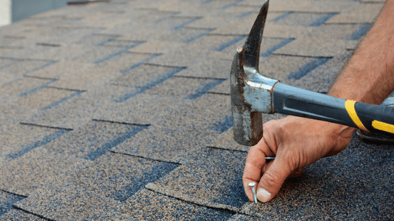 A new year brings an opportunity to start fresh, especially when it comes to your roof!...