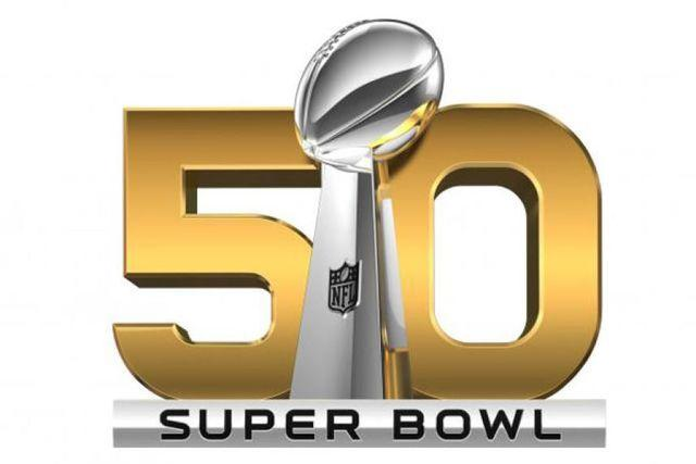 Super Bowl is at 5:30 pm Central on CBS