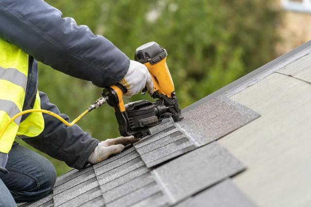 Top 5 Reasons You Need a New Roof