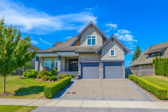 8 Ways to increase your home value this year