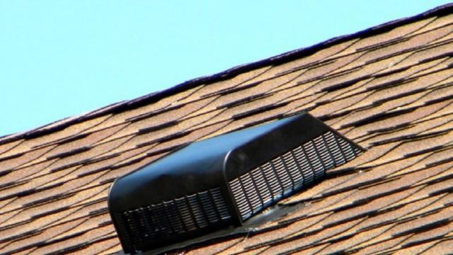 There are several types of roof and attic ventilators in the market, and although they all serve the same end,...