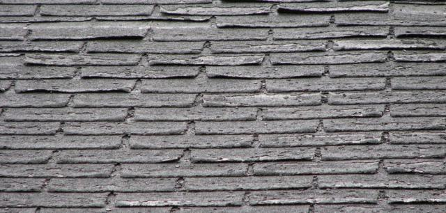 How To Choose the Best Material for Your New Roof - Image 2