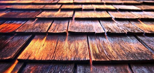 How To Choose the Best Material for Your New Roof - Image 3