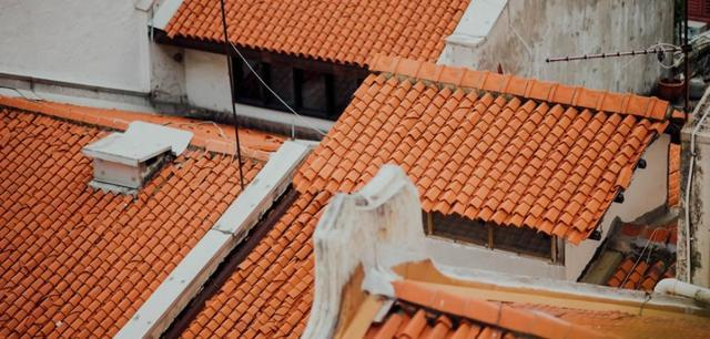 How To Choose the Best Material for Your New Roof - Image 4